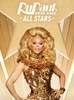 RuPaul's Drag Race: All Stars (3ª Temporada)
