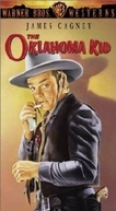 A Lei do Mais Forte ((The Oklahoma Kid))
