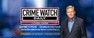 Crime vigiar diário (Crime Watch Daily)