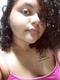 Talita Fernandes