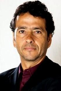 Marcos Palmeira - Poster / Capa / Cartaz - Oficial 4