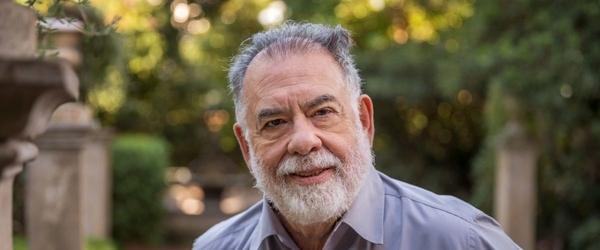 Francis Ford Coppola esclarece críticas contra Marvel