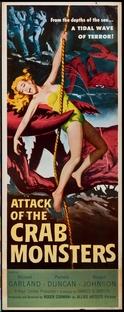 A Ilha do Pavor - Poster / Capa / Cartaz - Oficial 2