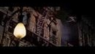 UNDERDOG - Trailer