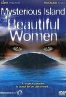 A Ilha da Irmã Teresa (Mysterious Island of Beautiful Women)