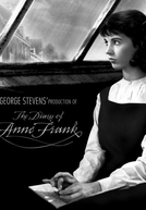 O Diário de Anne Frank (The Diary of Anne Frank)