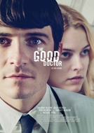 Paixão Obsessiva (The Good Doctor)