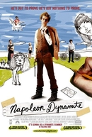 Napoleon Dynamite (Napoleon Dynamite)