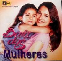 Baía das Mulheres - Poster / Capa / Cartaz - Oficial 1