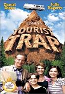 Armadilha Para Turistas (Tourist Trap)