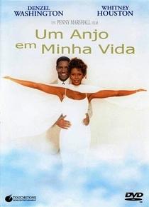 Um Anjo em Minha Vida - Poster / Capa / Cartaz - Oficial 3