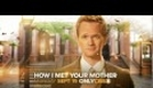 How I Met Your Mother - Season 7 - Promo