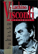 Luchino Visconti  (Luchino Visconti)
