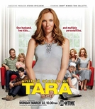 O Mundo de Tara (2ª Temporada) (United States of Tara (Second Season))
