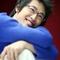Kim Joo-Hwan