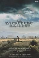 Incidente em Wicksboro (The Wicksboro Incident)