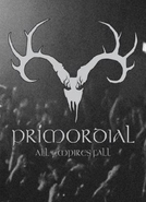 Primordial - All Empires Fall (Primordial - All Empires Fall)