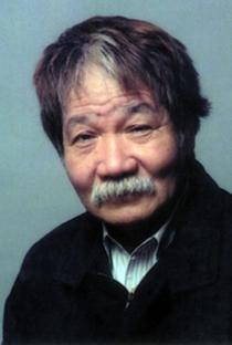 Fujio Tokita - Poster / Capa / Cartaz - Oficial 1