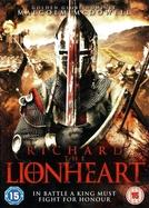 Ricardo: Coração de Leão (Richard: The Lionheart)