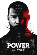 Power (6ª Temporada) (Power (Season 6))