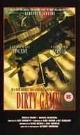Jogo Fatal (Dirty Games)