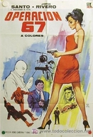 Operación 67 (Operación 67)