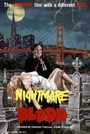 Nightmare in Blood (Nightmare in Blood / Horror Convention)