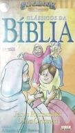 Clássicos da Bíblia - Jesus Ressuscita Uma Criança (Superbook: New Testaments)
