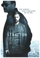 Stratton - Forças Especiais (Stratton)