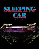 Expresso Macabro  (The Sleeping Car)