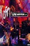 MTV Unplugged: Korn (MTV Unplugged: Korn)