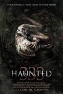 Haunted: 333 (Haunted: 333)