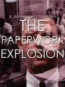 The Paperwork Explosion (The Paperwork Explosion)