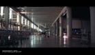 The Kovak Box (4/10) Movie CLIP - Cause of Death: Suicide (2006) HD