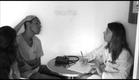 Um Dia no Alto dos Infernos - Arteterapia UPE 2012.1