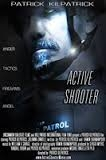 Active Shooter (Active Shooter)