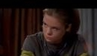 dead like me - 1x01 pilot 1/8