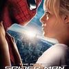 O Espetacular Homem-Aranha (Crítica)