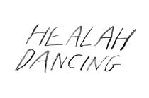Healah Dancing - Poster / Capa / Cartaz - Oficial 2