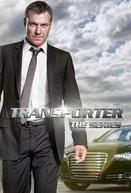Transporter: The Series (2ª Temporada) (Transporter: The Series (Season 2))