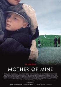 Minha Vida Sem Minhas Mães - Poster / Capa / Cartaz - Oficial 1