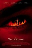 O Visitante (The Visitation)