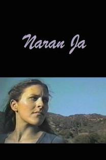 Naran Ja - Poster / Capa / Cartaz - Oficial 1