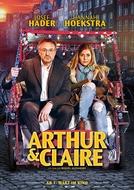 Arthur & Claire (Arthur & Claire)