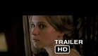 The Invisible Woman - Official UK Trailer
