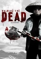 Walking the Dead (Walking the Dead)