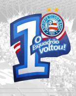 O Tricolor Voltou - Poster / Capa / Cartaz - Oficial 2