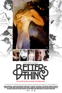 Better Things: The Life and Choices of Jeffrey Catherine Jones (Better Things: The Life and Choices of Jeffrey Catherine Jones)