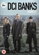 DCI Banks (5ª Temporada) (DCI Banks (Season 5))