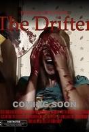 The Drifter  (The Drifter )